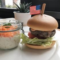 trude hamburg glutenfreie hamburger suelovesnyc_blog_susan_fengler_hamburg_trude_hamburg_glutenfreie_hamburger_burger_glutenfrei_hamburg