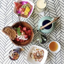 suelovesnyc_susan_fengler_bali_seacircus_breakfast_wedding_challenge_blog wedding-challenge