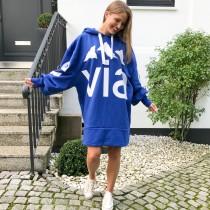 rad x evian oversize sweatshirt suelovesnyc_susan_fengler_evian_oversize_rad_sweatshirt