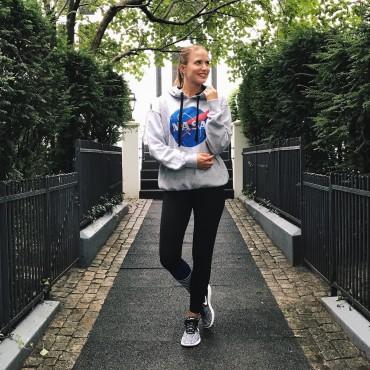 suelovesnyc_susan_fengler_sport_routine_blog_hamburg_weekly_update Sport-Routine