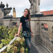 suelovesnyc_weekly_update_blog_munchen_muenchen münchen