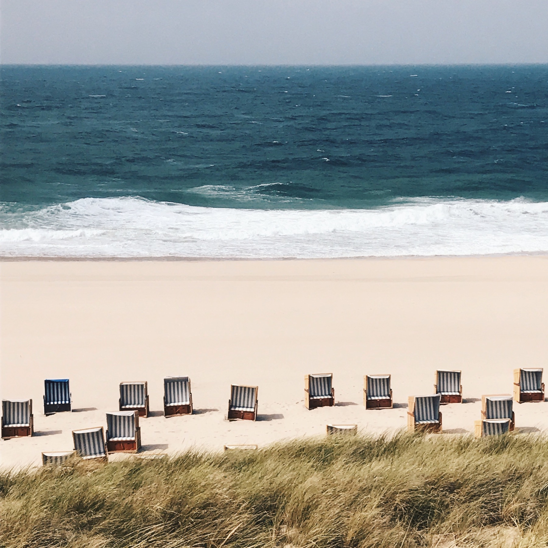 Sylt_susan_fengler_blog_reiseblog_strand_Sylt