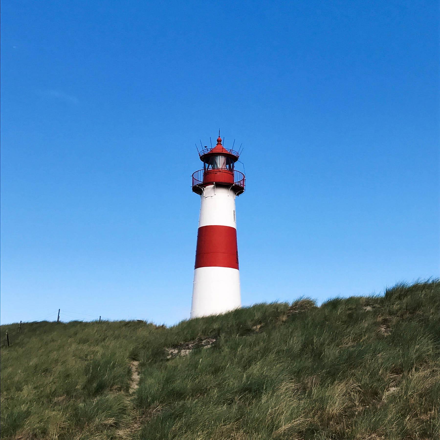 suelovesnyc_Sylt_Ellenbogen_List_auf_Sylt_reise_tipps_48h_wochenendtrip_kurzurlaub_leuchtturm