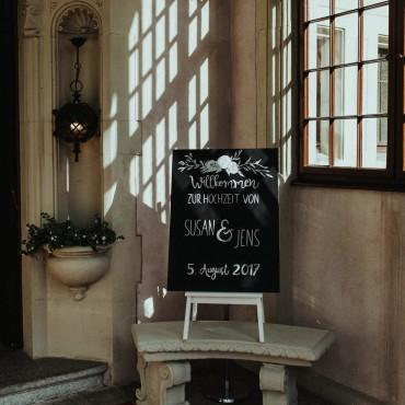 Impressionen unserer Hochzeit suelovesnyc_blog_hamburg_susan_fengler_hochzeit_schloss_tremsbuettel_tremsbuttel_plan_liebe_dekoration