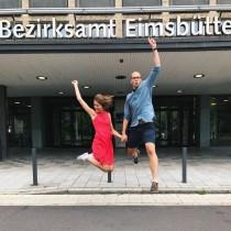 Woche suelovesnyc_susan_fengler_blog_hamburg_standesamt_eimsbuettel_eimsbuttel