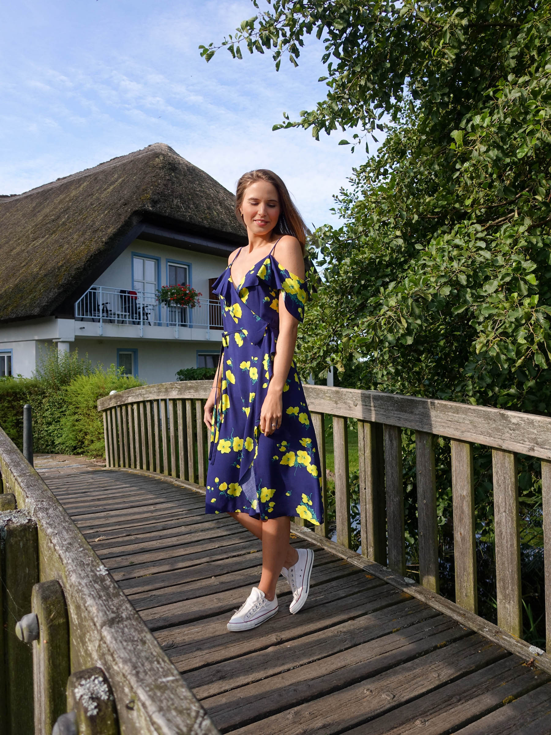 suelovesnyc_susan_fengler_blog_home_office_usedom_strandkorb_weekly_update_wickelkleid_warehouse