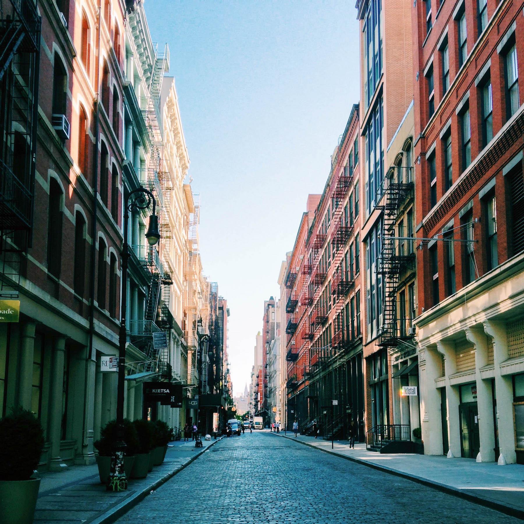 New York kostenlos sightseeing suelovesnyc_susan_fengler_blog_new_york_kostenlos_sightseeing