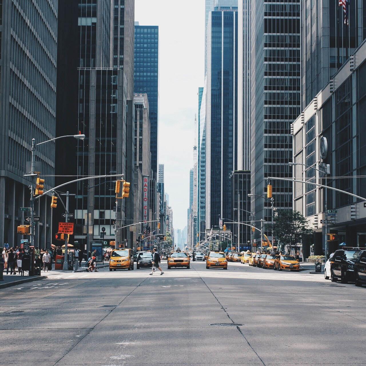 Taxifahren in New York suelovesnyc_susan_fengler_blog_new_york_taxifahren_in_new_york_taxi
