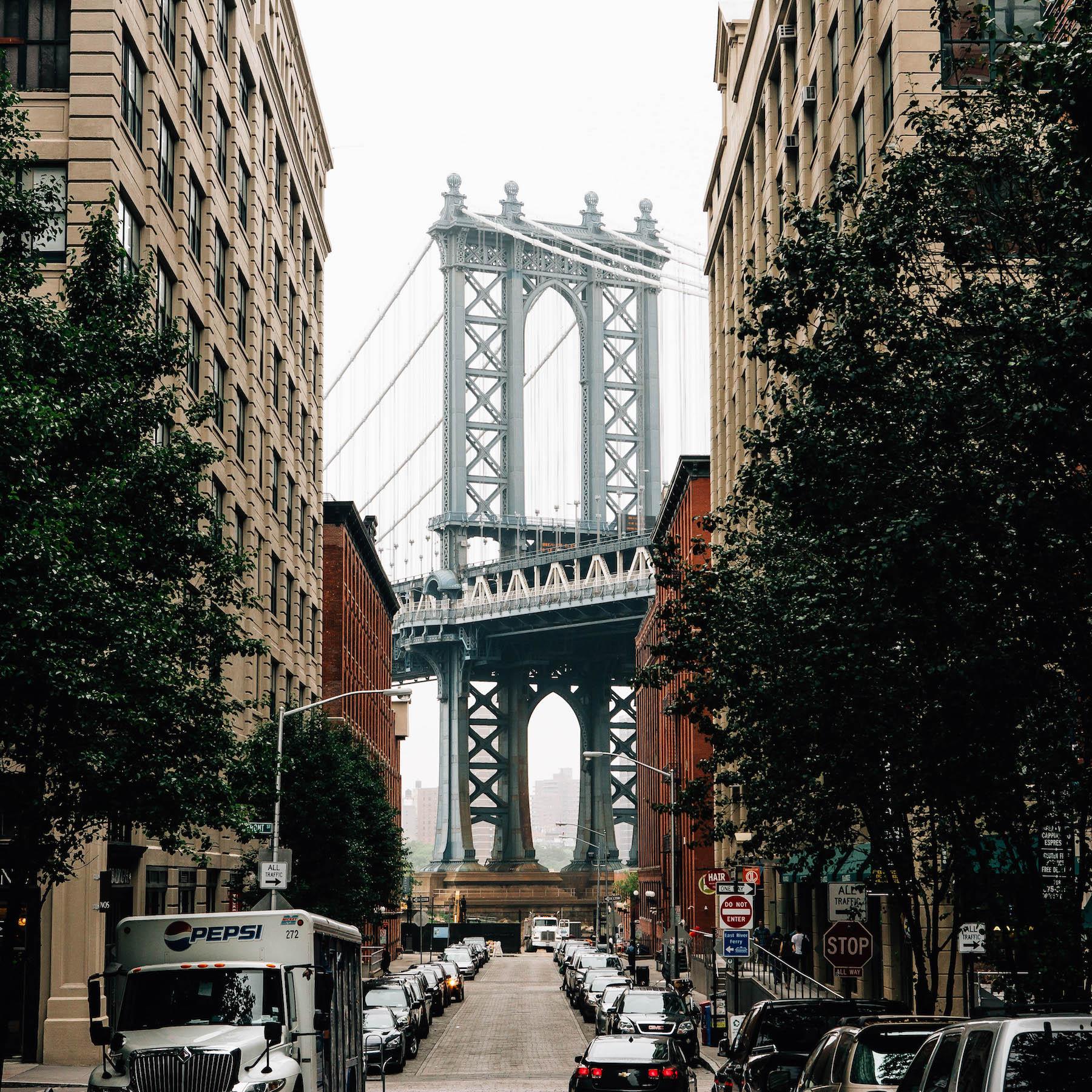 New York Tipps für Anfänger suelovesnyc_susan_fengler_new_York_tipps_fuer_anfaenger_new_york_tipps-fur_anfanger