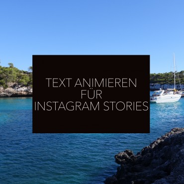 Instagram stories Text animieren Instagram_stories_text_animieren_hype_type_app