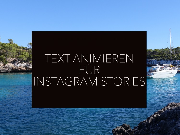 Instagram stories Text animieren Instagram_stories_text_animieren_hype_type_app