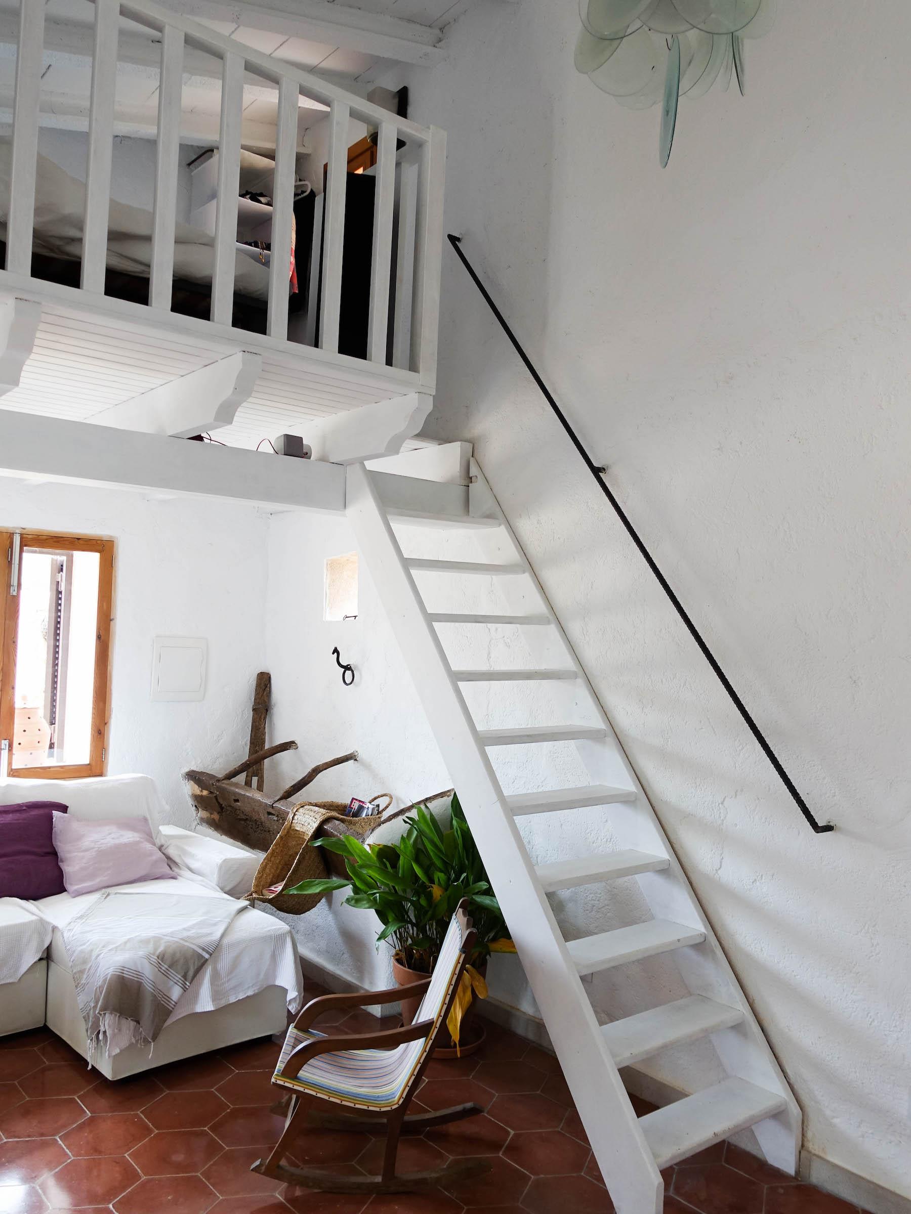 suelovesnyc_susan_fengler_airbnb_finca_mallorca_mieten