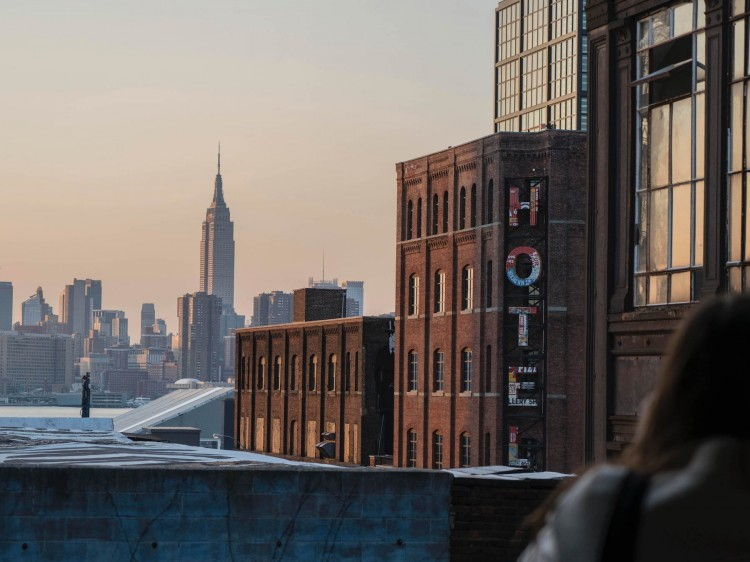 bezahlbares Hotel in New York suelovesnyc_susan_fengler_blog_bezahlbares_hotel_in_new_york_city