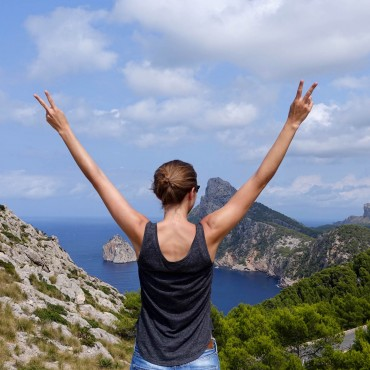 suelovesnyc_susan_fengler_blog_mallorca_weekly_update_cap_de_formentor_ausblick Mallorca