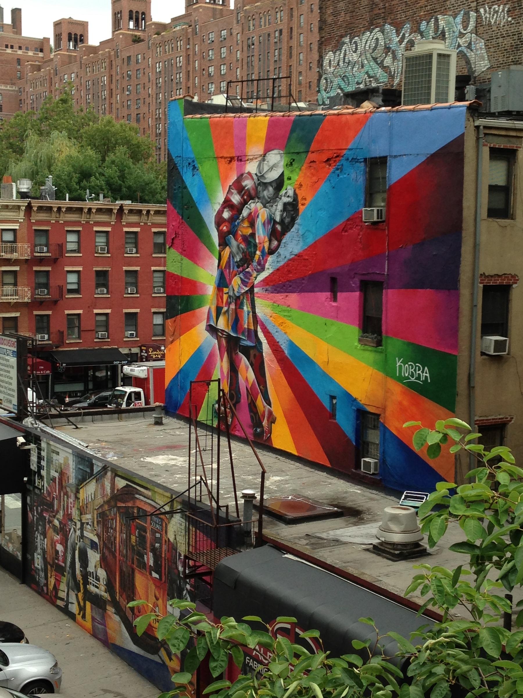 suelovesnyc_susan_fengler_blog_new_york_the_highline_park_streetart