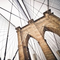 must-sees erste New York reise suelovesnyc_susan_fengler_nyc_blog_erste_new_york_reise_vita