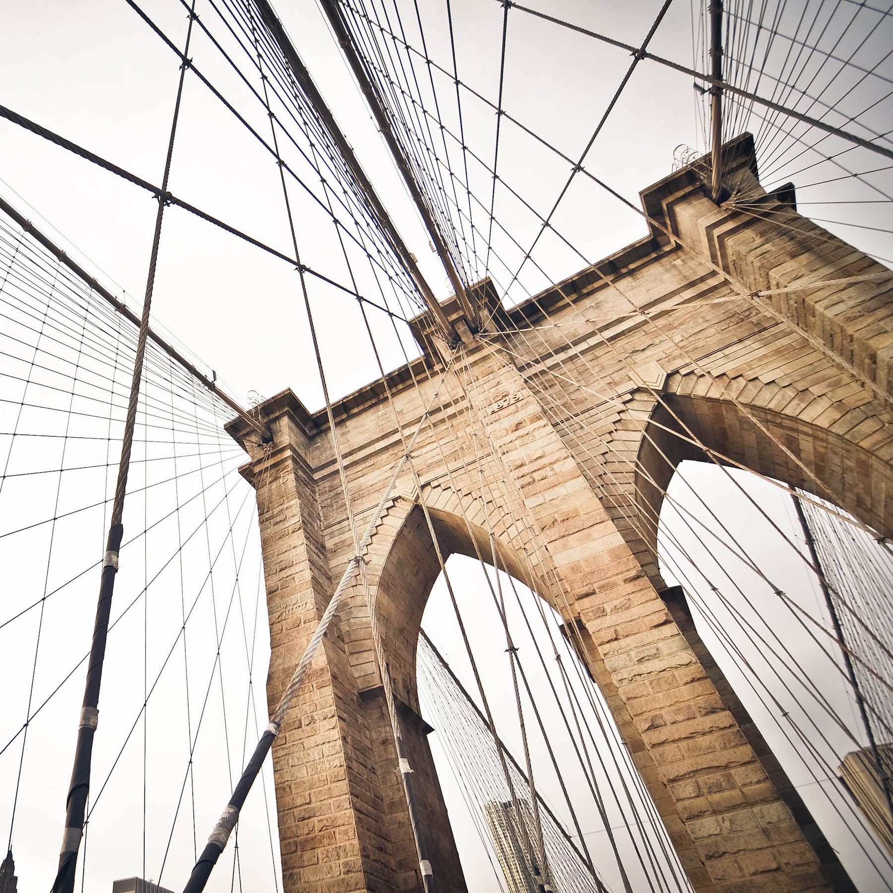 must-sees erste New York reise suelovesnyc_susan_fengler_nyc_blog_erste_new_york_reise_vita