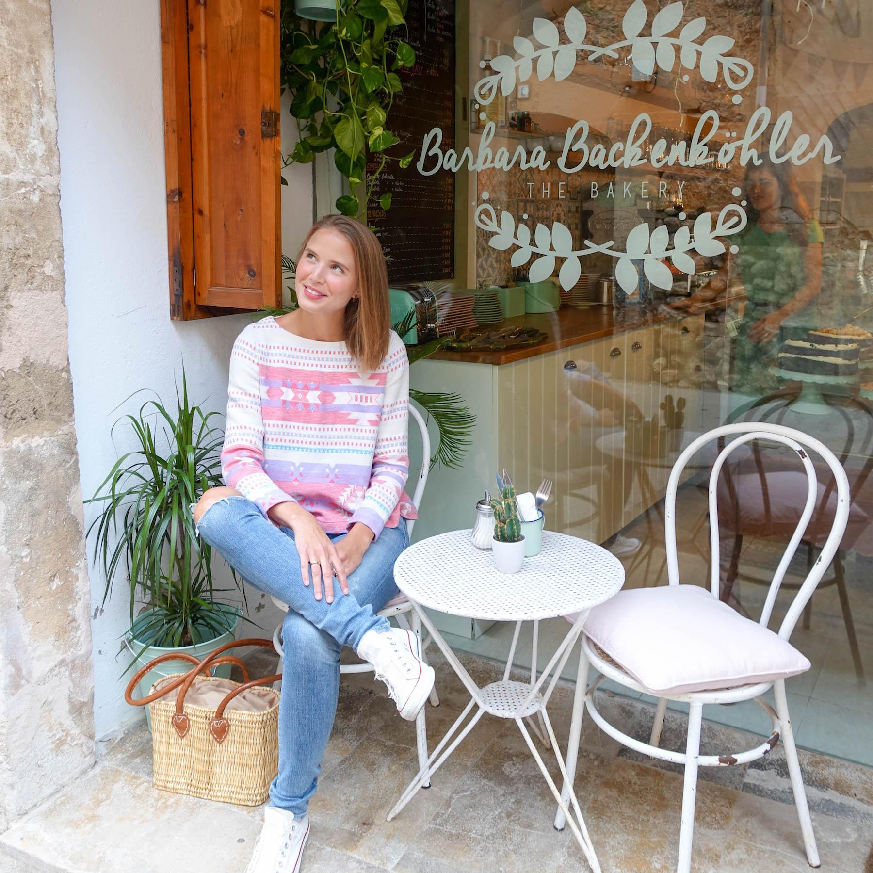 restaurant in Pollença suelovesnyc_susan_fengler_travel_blog_reiseblog_mallorca_pollenca_pollensa_barbara_baeckerkoehler_the_bakery