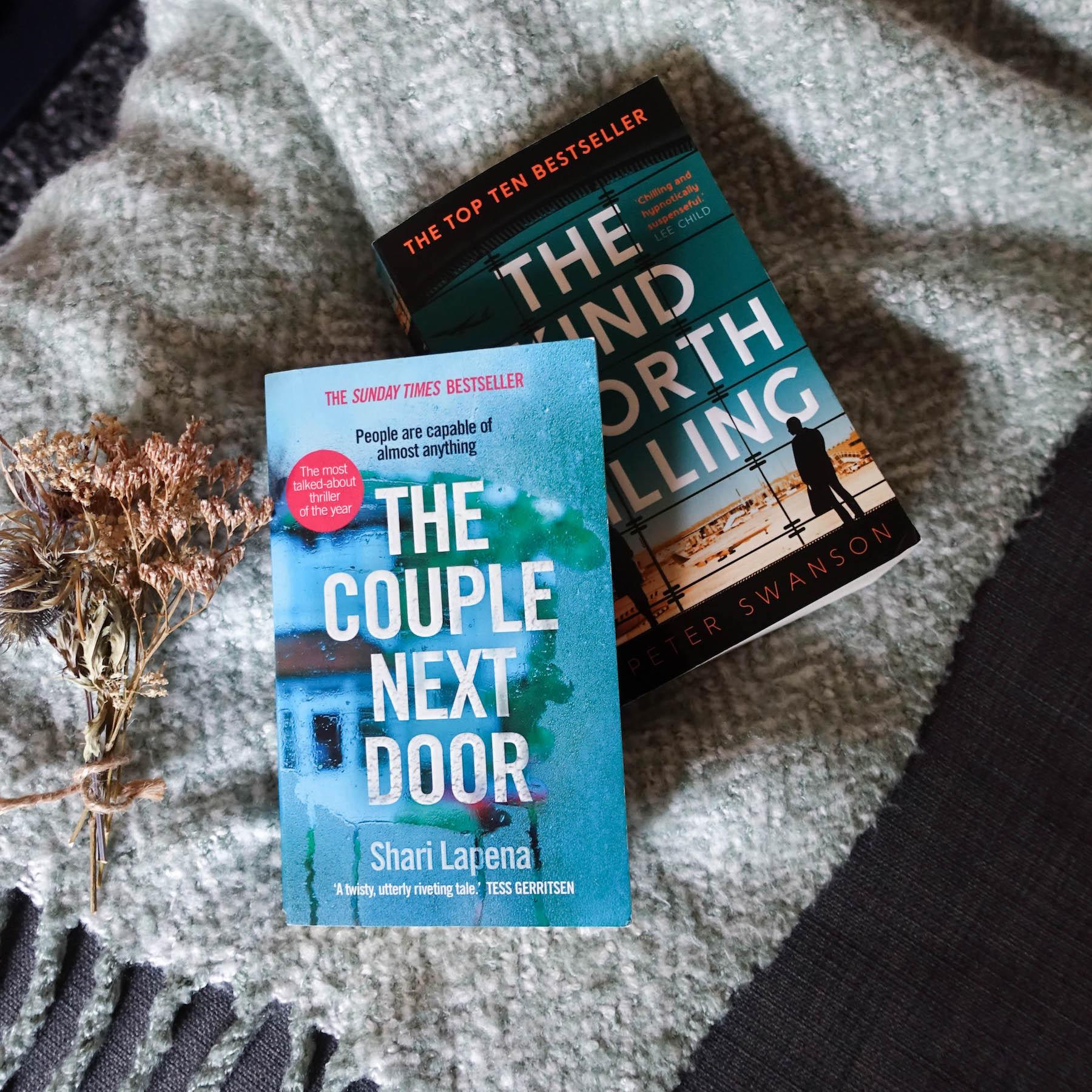 Thriller Buch-Tipps Herbst suelovesnyc_susan_fengler_blog_buch_tipps_thriller_herbst_buchtipp