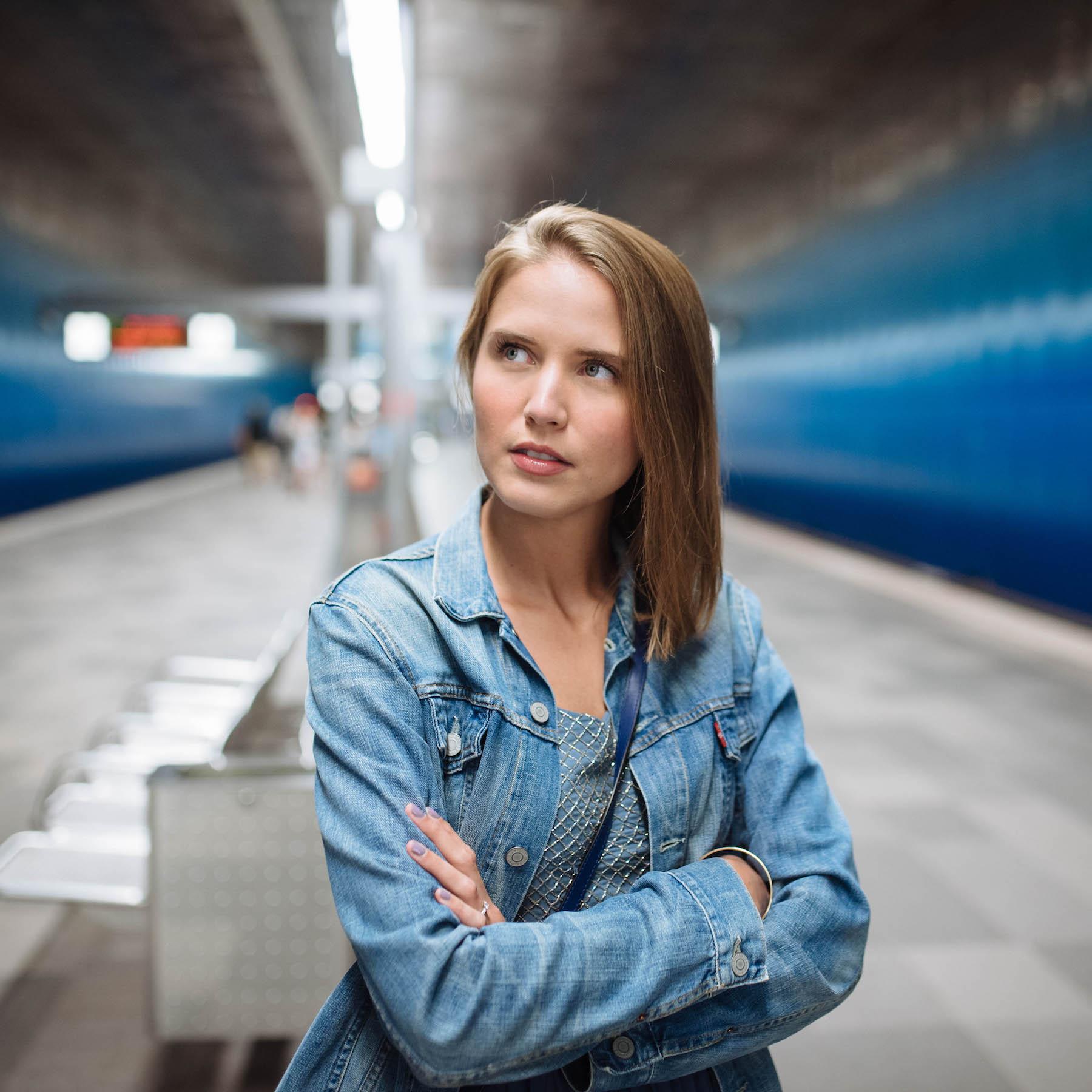 me too sexuelle belästigung suelovesnyc_susan_fengler_blog_me_too_sexuelle_belastigung_sexuelle_belaestigung