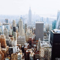 im Winter nach New York im Winter suelovesnyc_susan_fengler_blog_new_york_im_winter_nach_new_york_nyc