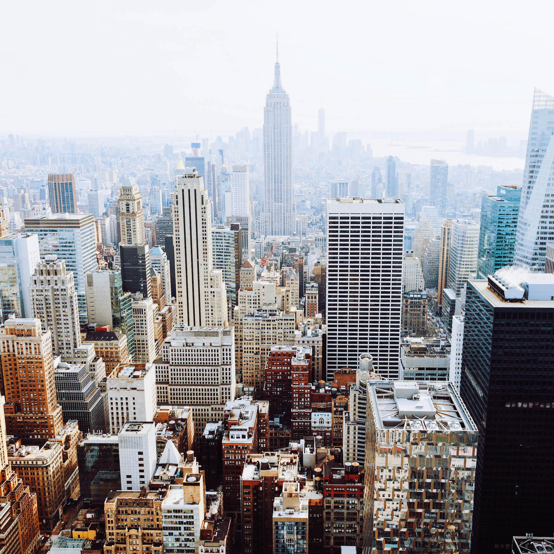 im Winter nach New York im Winter suelovesnyc_susan_fengler_blog_new_york_im_winter_nach_new_york_nyc