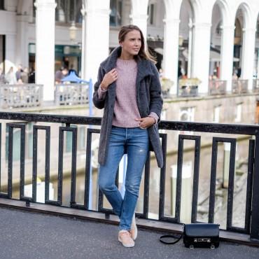 hamburg-woche stürm suelovesnyc_susan_fengler_hamburg_blog_arkaden_hamburg_weekly_update_closed_pullover_levis_altered_jeans