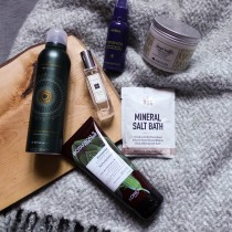 hygge-beauty-produkte suelovesnyc_susan_fengler_hygge_beauty_produkte_wellness_spa_1