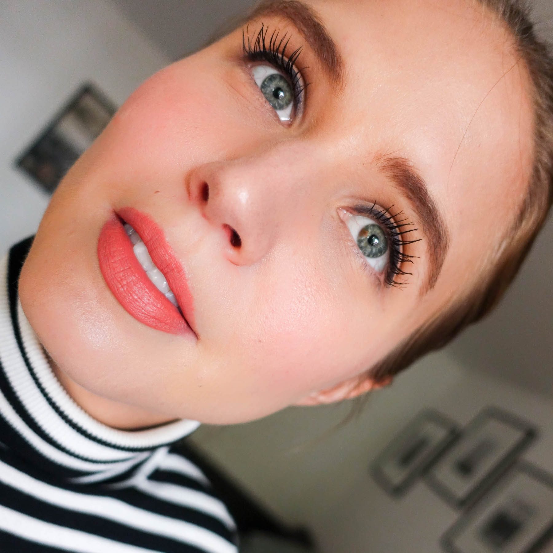 Lancôme monsieur big mascara review test suelovesnyc_susan_fengler_lancome_monsieur_big_mascara_review_testbericht