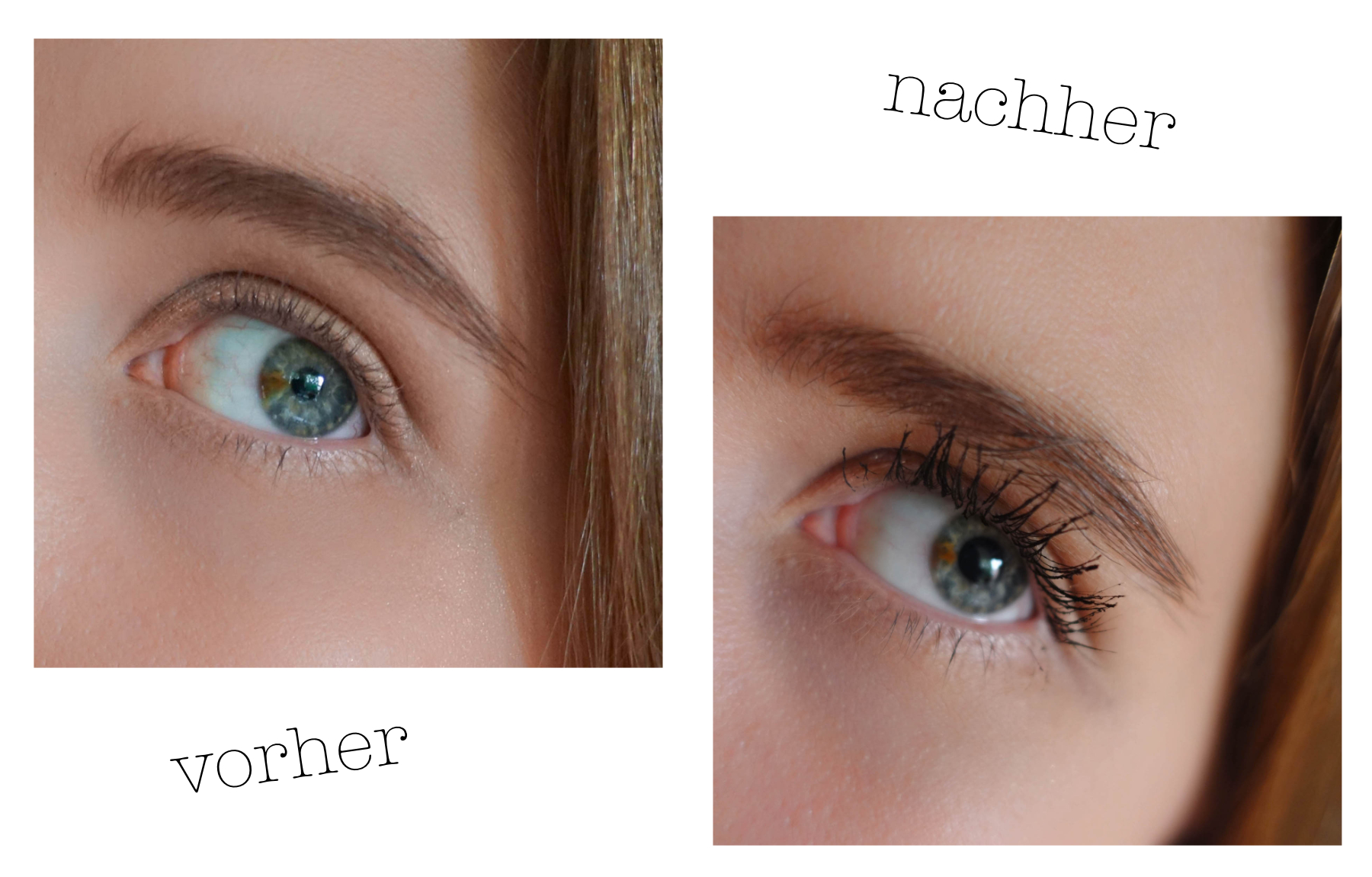 suelovesnyc_susan_fengler_mascara_test_clinique_high_impact_lash_elevating_mascara_testbericht