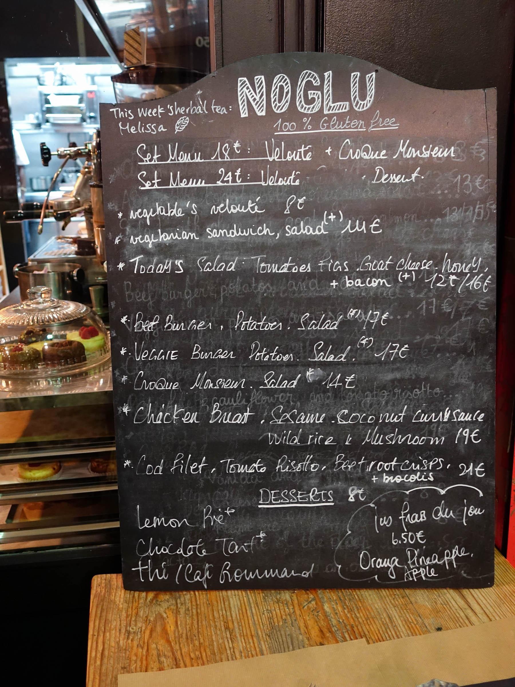 suelovesnyc_susan_fengler_noglu_glutenfreies_restaurant_in_paris_glutenfrei