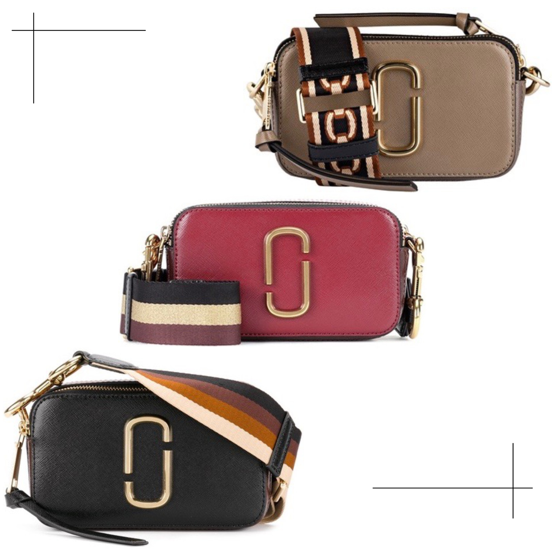 marc jacobs snapshot bag Marc_jacobs_snapshot_Bag_trend_suelovesnyc
