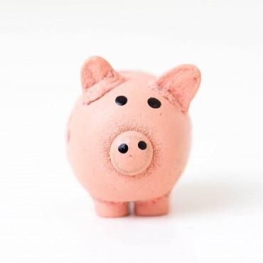 Sparen im Alltag suelovesnyc_sparen_tipps_sparen_im_alltag