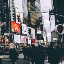 echte New Yorker nie sagen suelovesnyc_susan_Fengler_new_york_times_square_saetze_new_yorker_nie_sagen
