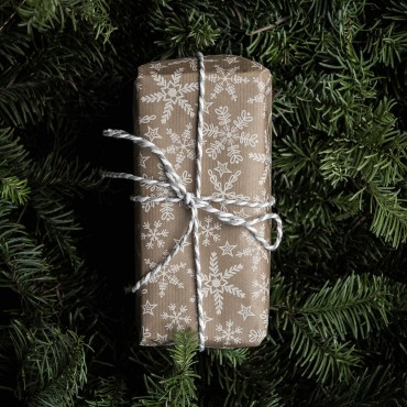 geschenkestress vermeiden weihnachten ohne stress suelovesnyc_susan_fengler_blog_hamburg_Weihnachtsgeschenke_geschenkestress_vermeiden
