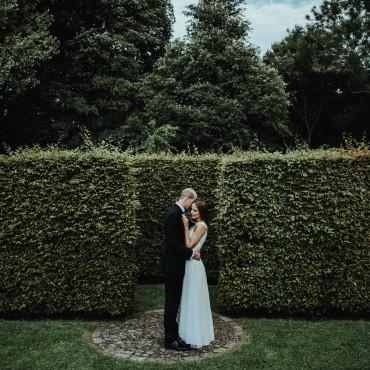 verheiratet Kolumne suelovesnyc_susan_fengler_hochzeit_tremsbuettel_tremsbuttel_verheiratet
