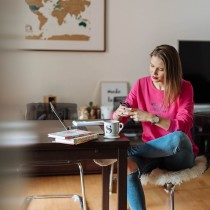 im home office effektiv arbeiten zeitmanagement suelovesnyc_susan_fengler_im_home_office_effektiv_arbeiten__zeitmanagement