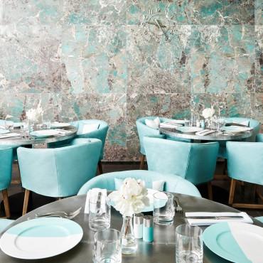Tiffany's Café suelovesnyc_tiffanys_cafe_tiffany_cafe_the_blue_box_cafe_new_york