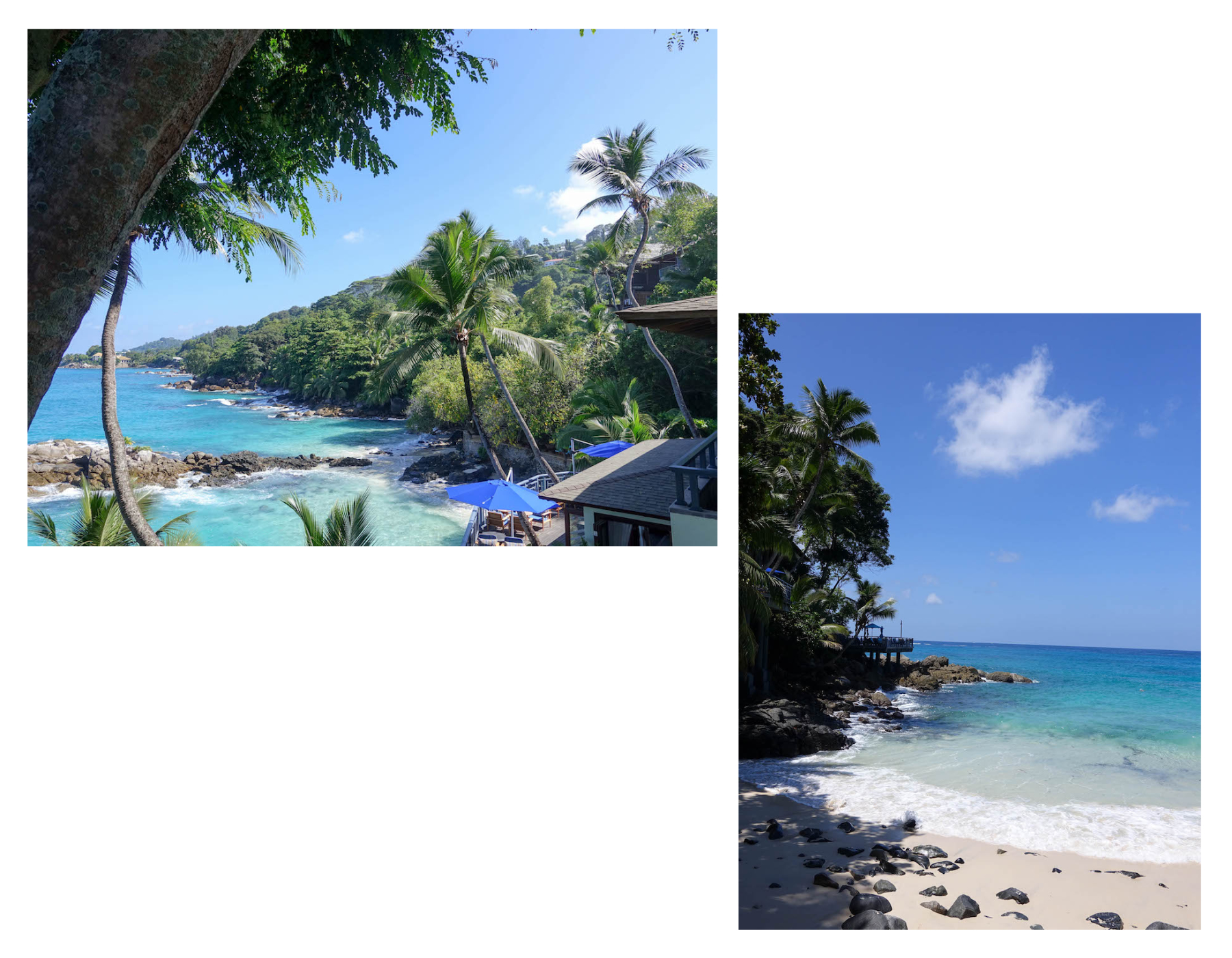 seychellen_hotel_auf_mahe_hilton_northolme_beach