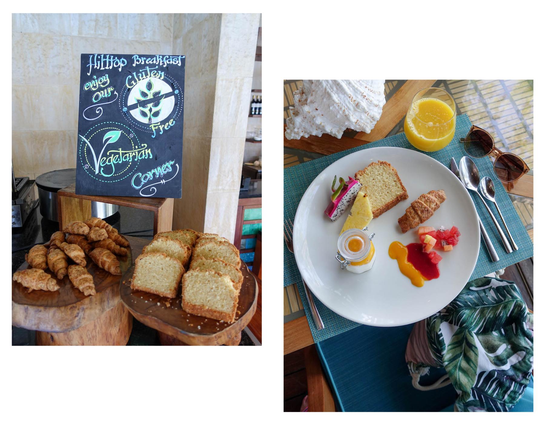 seychellen_hotel_mahe_hilton_northolme_food