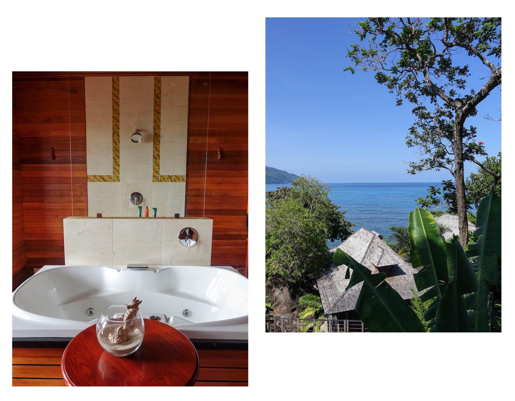 seychellen_hotel_mahe_hilton_seychelles_northolme