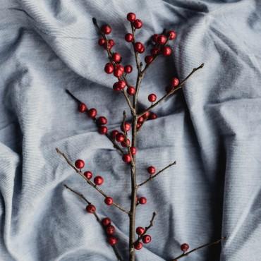 entspannt durch die Weihnachtszeit suelovesnyc_blog_hamburg_susan_fengler_entspannt_durch_die_weihnachtszeit