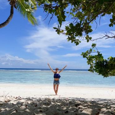 glücklichsten suelovesnyc_blog_kolumne_hilton_labriz_silhouette_island_seychellen_glucklichsein_gluecklichsein glücklichsein