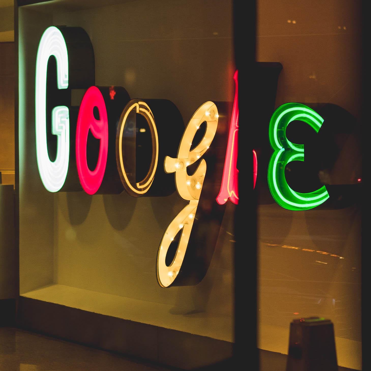 google-jahresrückblick 2017 Suchanfragen suelovesnyc_google_jahresrueckblick_google_jahresruckblick_google_suchbegriffe-2017