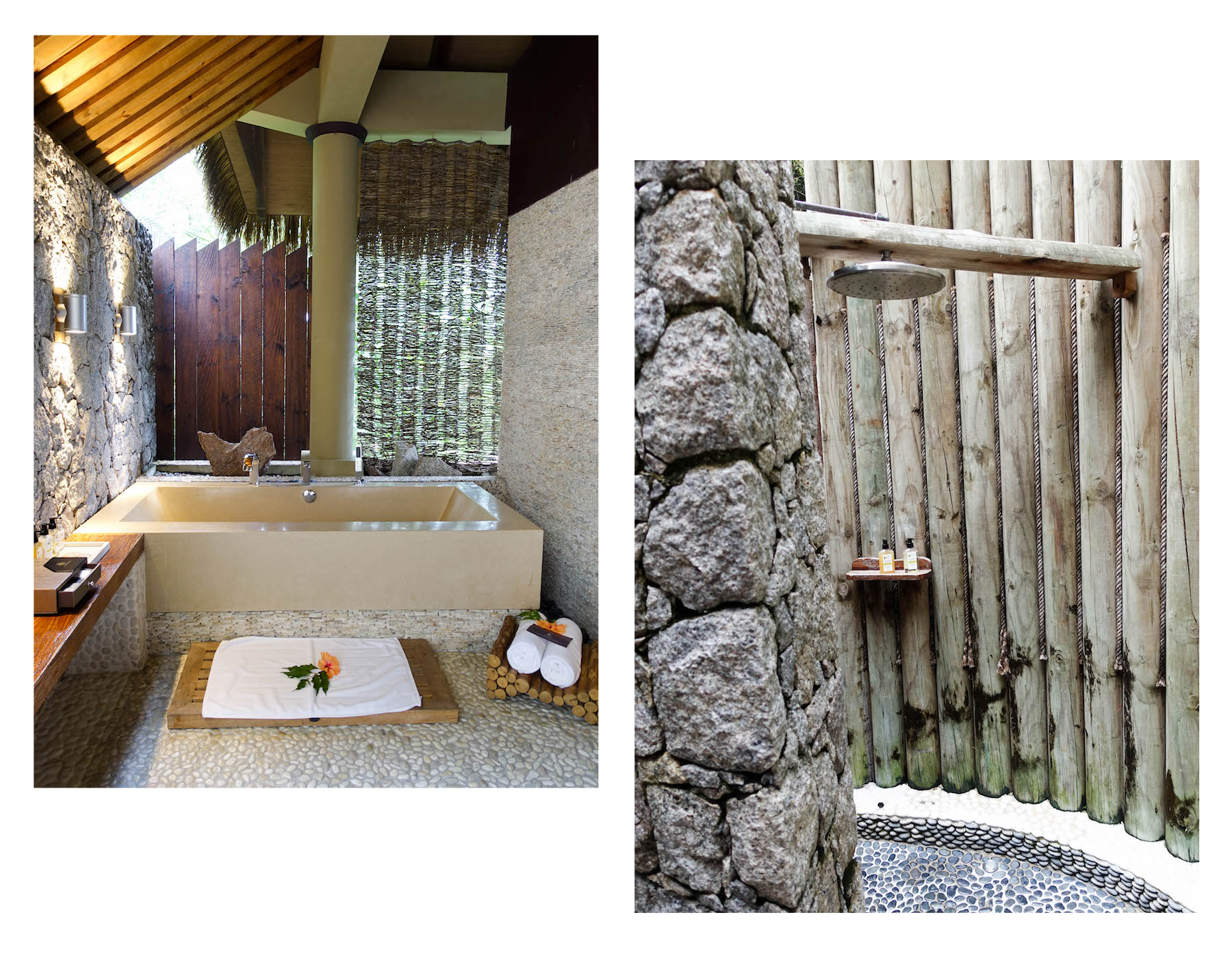 suelovesnyc_seychellen_hotel_auf_la_digue_domaine_de_lorangeraie_orangeraie_hillside_outdoor_bathroom