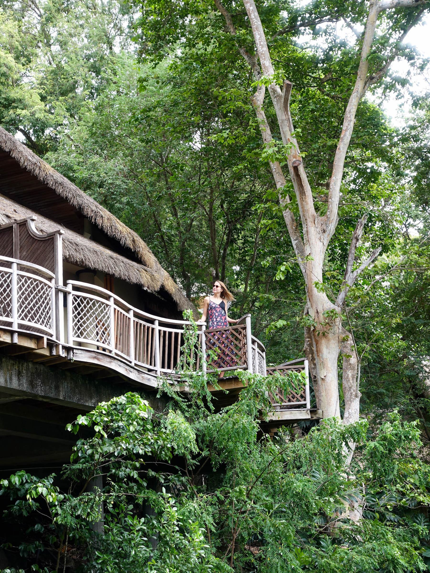 suelovesnyc seychellen hotel auf la digue le domaine de