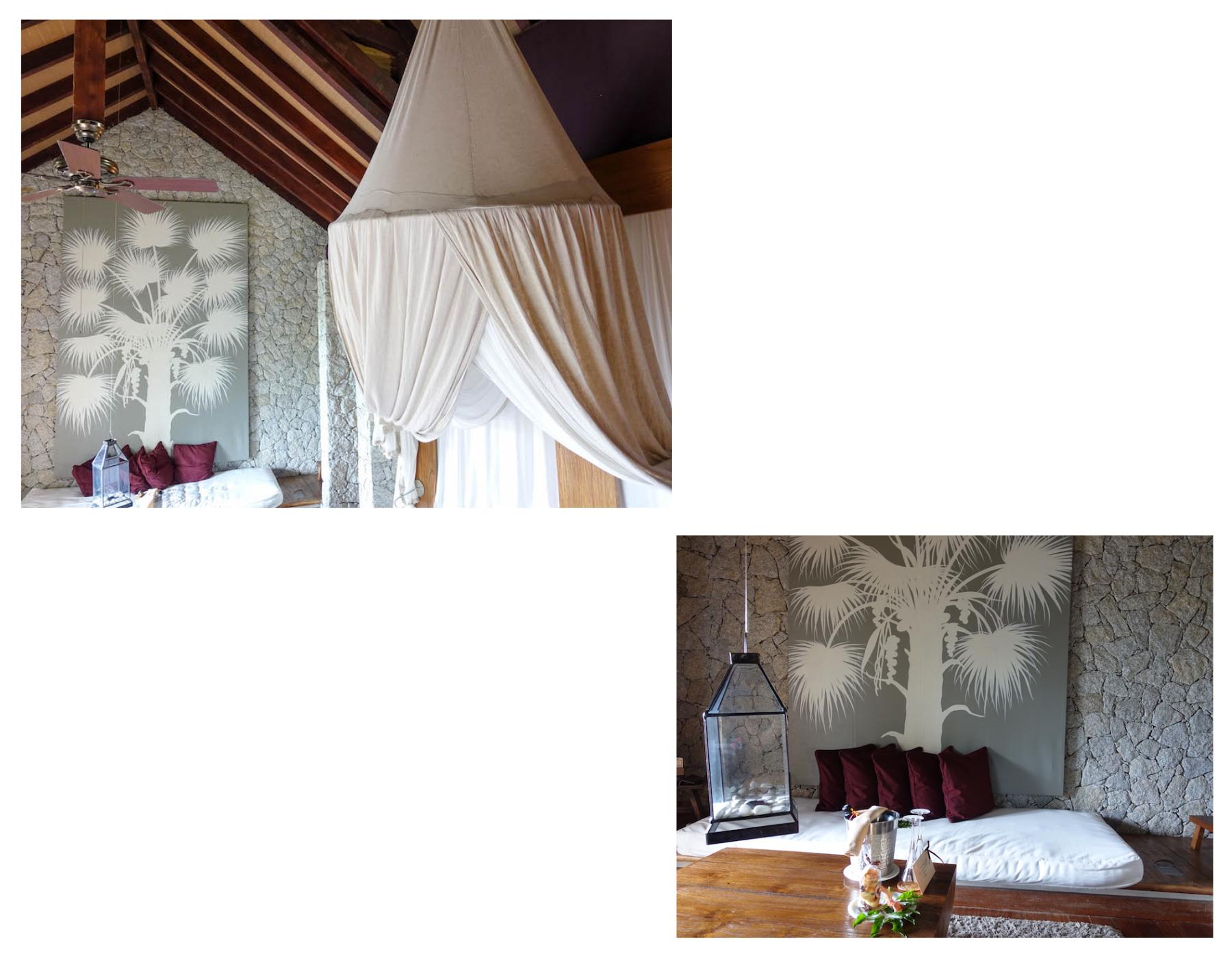 suelovesnyc_seychellen_hotel_auf_la_digue_domaine_de_lorangeraie_orangeraie_hillside_villa_room