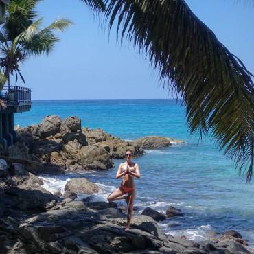 suelovesnyc_seychellen_hotel_auf_mahe_hilton_Seychelles_northolme_resort_spa Seychellen hotel auf mahe Hilton Seychelles northolme