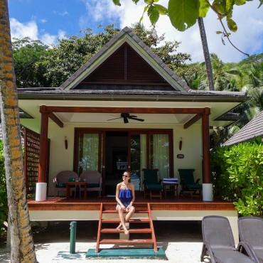 Seychellen Hotel auf Silhouette island hilton labriz suelovesnyc_seychellen_hotel_silhouette_island_hilton_seychelles_labriz_resort_spa_beachfront_villa