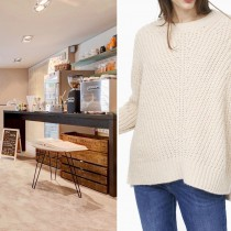be change closed pullover suelovesnyc_susan_fengler_blog_be_change_concept_store_closed_pullover_gewinnspiel